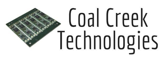 Coal Creek Technologies, LLC