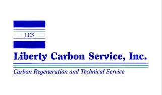 Liberty Carbon Service