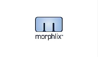Morphlix