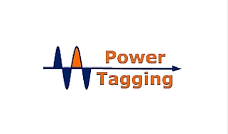 Power Tagging