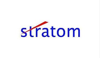 Stratom